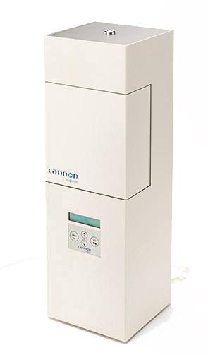 CANNON-SCENT-MDX250-WHITE-A